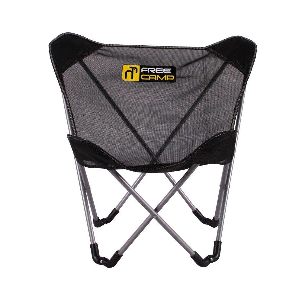 freecamp kamp sandalyesi tavsiye