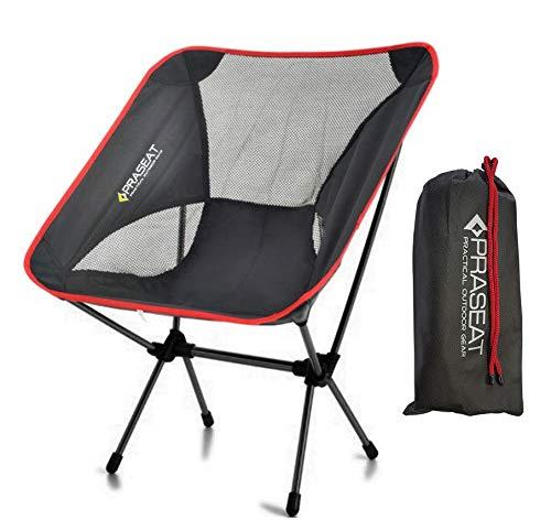 Preseat kamp sandalyesi fiyatları