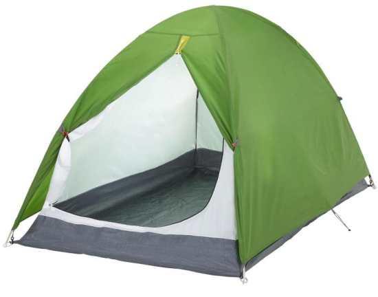 kamp çadırı tavsiye