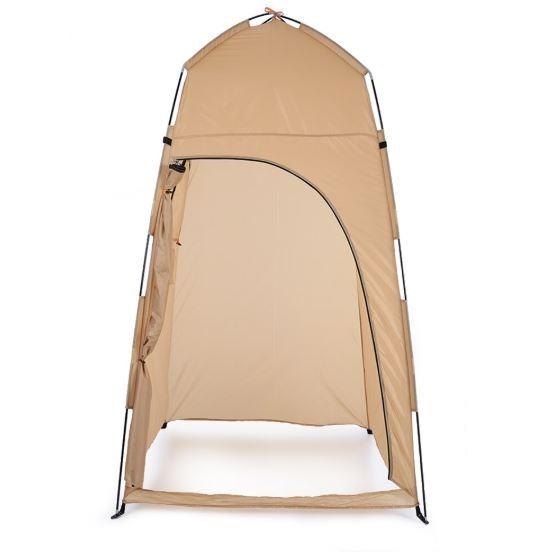 kamp tuvalet çadırı