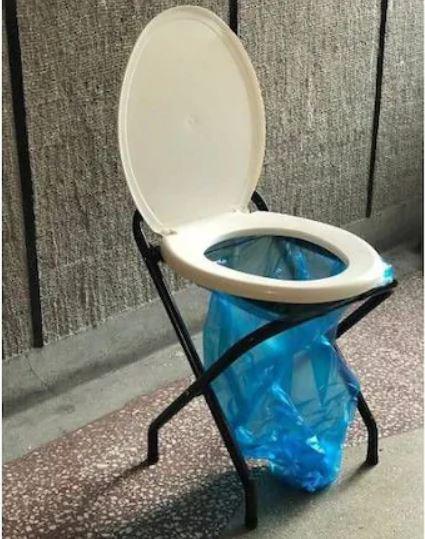 kamp tuvaleti modelleri