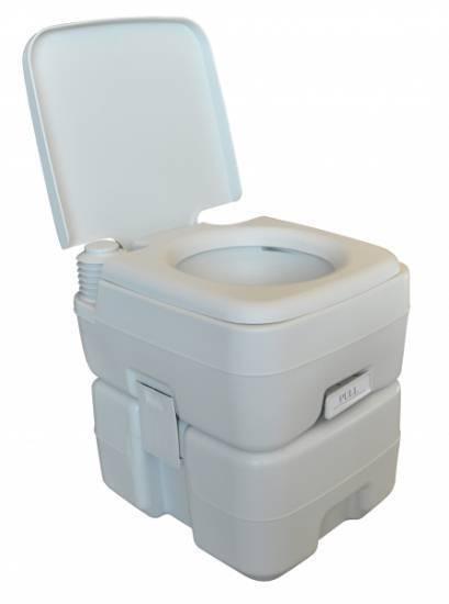 Kamp tuvaleti fiyatları