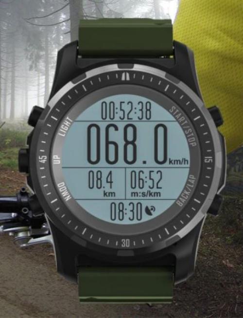 en ucuz en iyi navigasyonlu saat modelleri