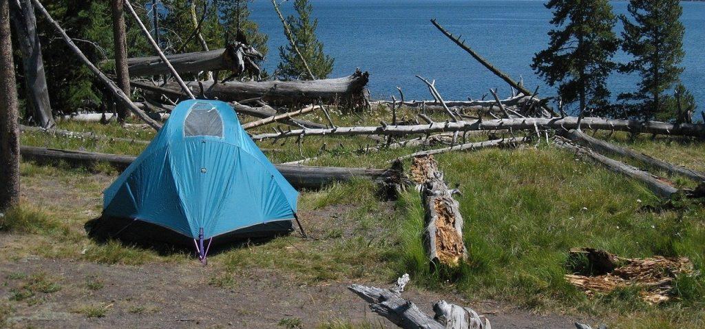 Kamp alanları ne zaman açılacak
