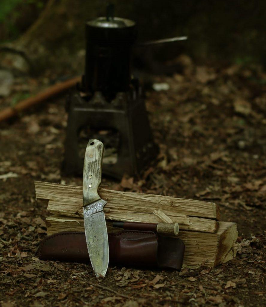 Yerli Bıçak Tavsiye